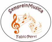 Sempreinmusica Logo